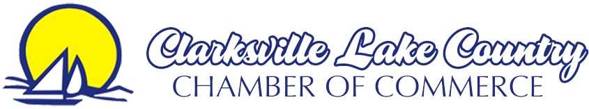 Clarksville Chamber Logo