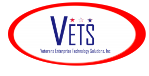 VETS Logo Vectored Old 021615
