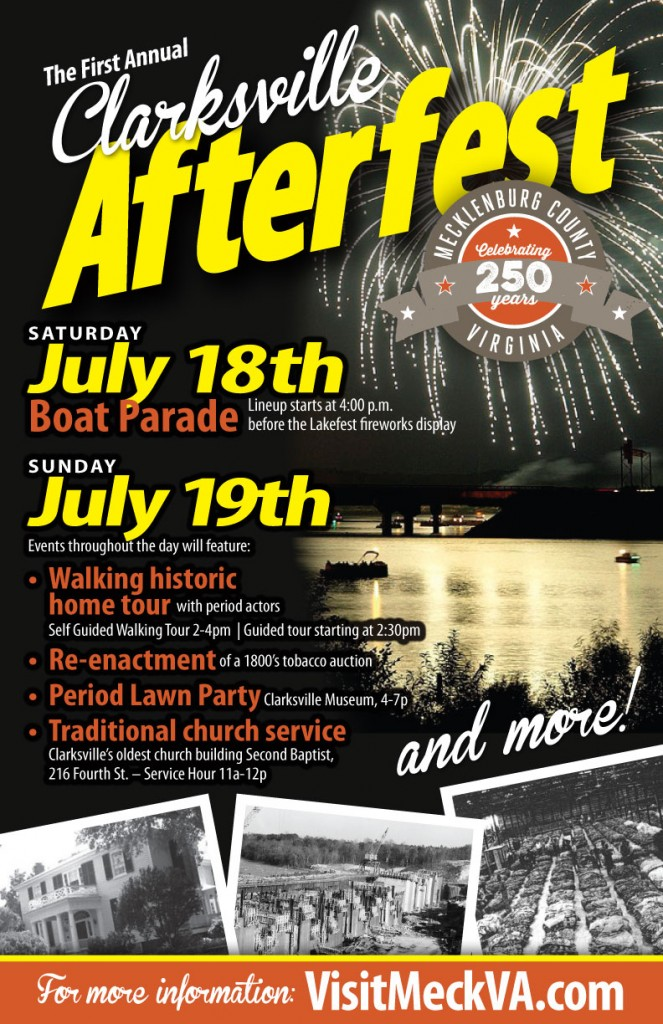 Afterfest-250th-Tourism-Pos