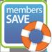 Members Save